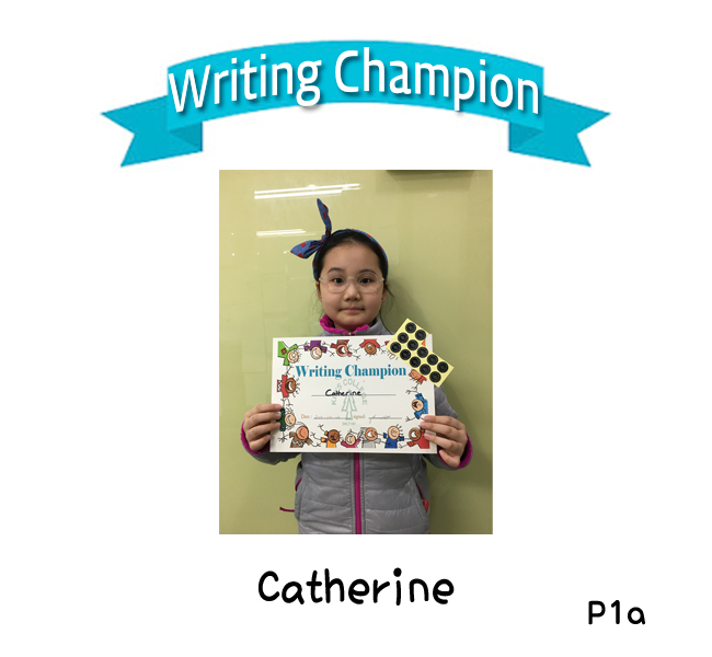 writing  champion Catherine.jpg