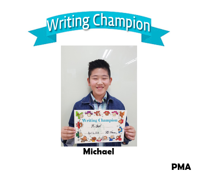 Writing Champion_0417.jpg