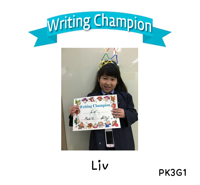 writing  champion Liv.jpg