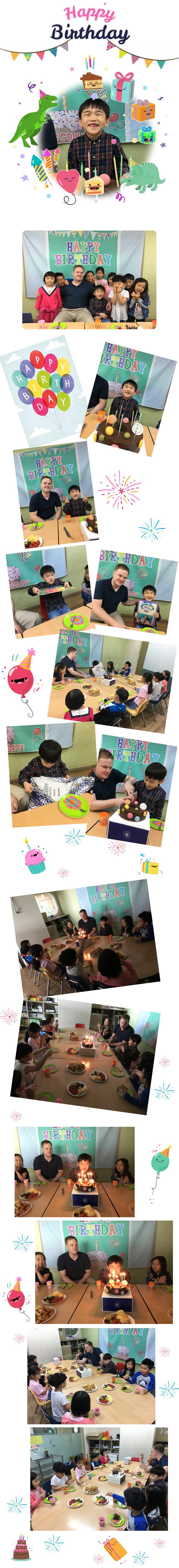 2018_ Birthday.jpg