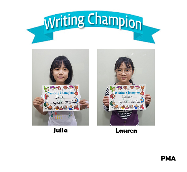 Writing Champion_0517.jpg