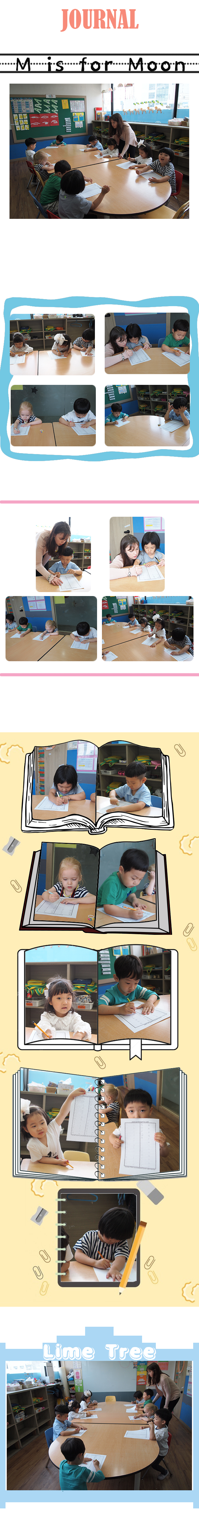Journal_0530.jpg