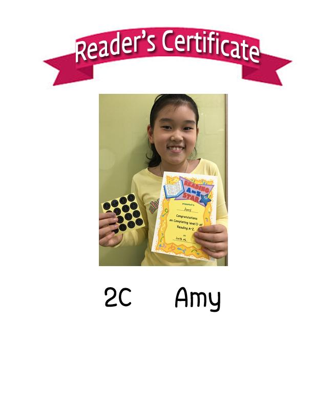 2C Amy.jpg