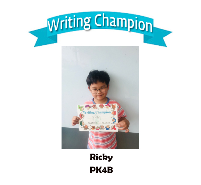 Writing Champion_pk4b.jpg