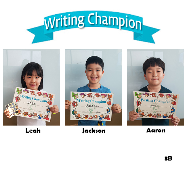 Writing Champion_0608.jpg