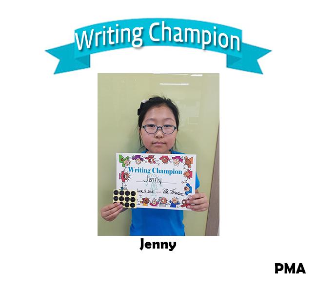 0619_Jenny.jpg