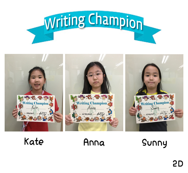 writing  champion kate anna sunny copy.jpg