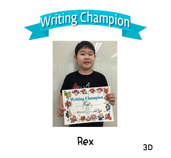 writing  champion Rex.jpg