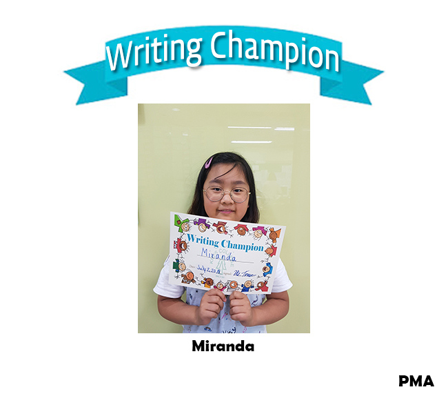 Writing Champion_0710.jpg