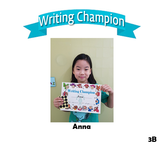 Writing Champion_0723.jpg