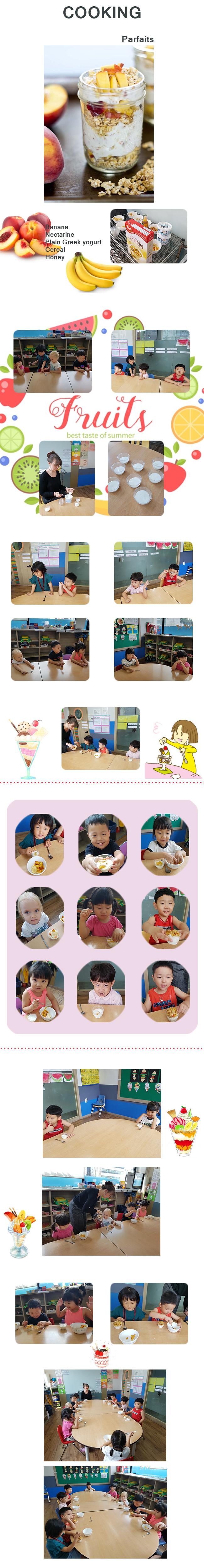 0808_cooking.jpg