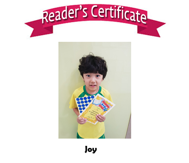 Reader's Certificate Joy.jpg