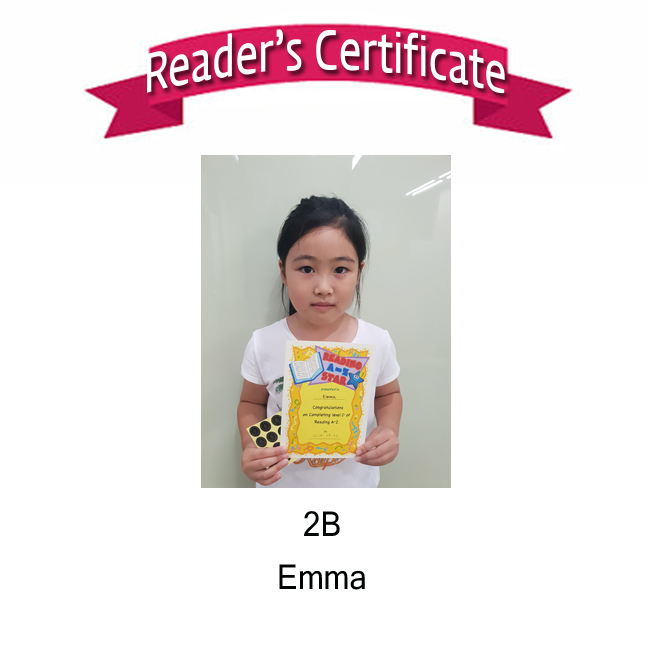 Reader's Certificate copy.jpg