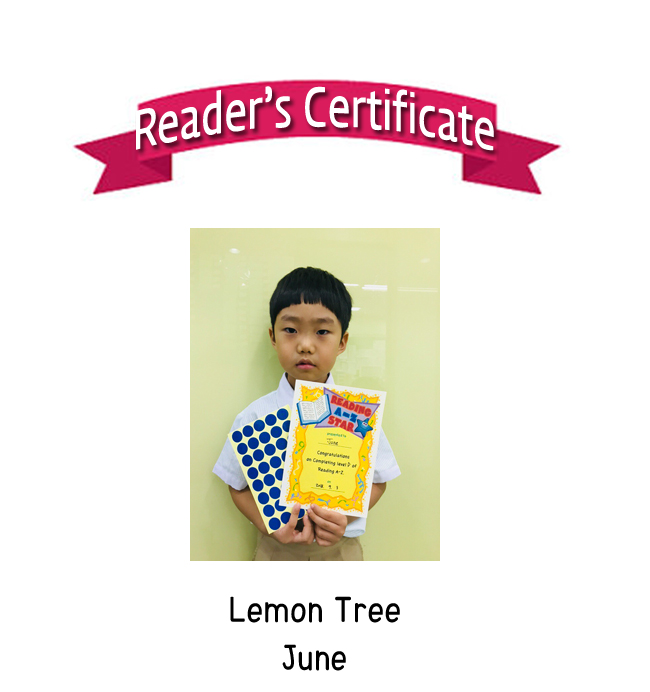 Reader's Certificaddte (long).jpg
