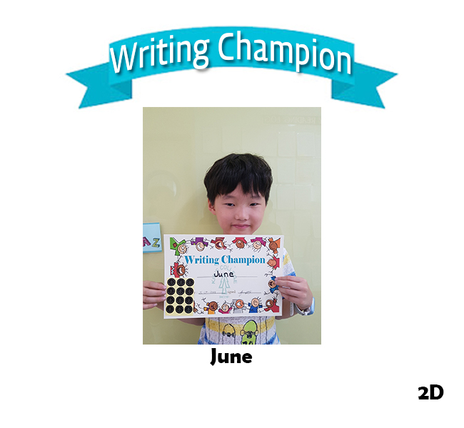 Writing Champion_0907.jpg