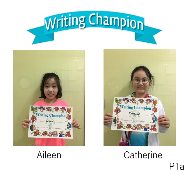 writing  champion catherine,aileen.jpg