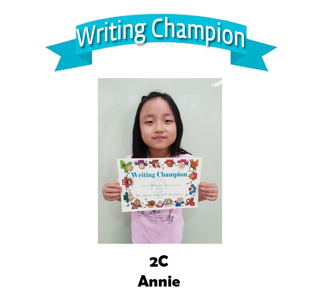 Writing Champion Annie copy.jpg