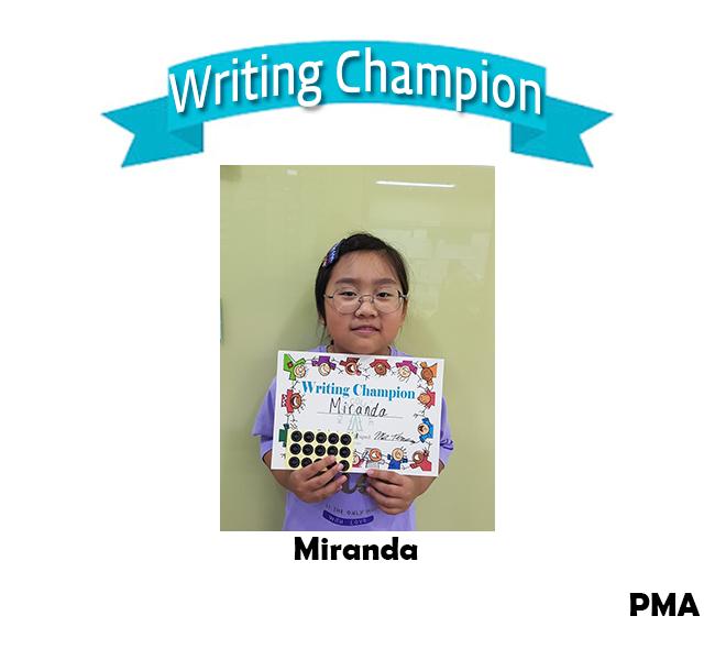 Miranda_0918.jpg