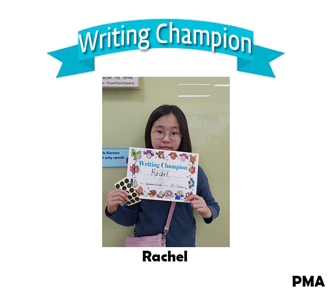 Writing Champion_1002.jpg