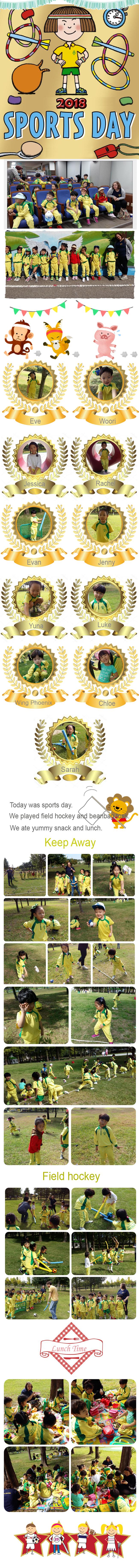 2018_Sports day copy.jpg