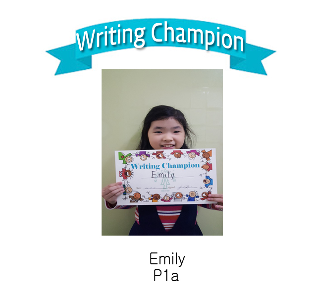 Emily(P1a)writing  champion.jpg
