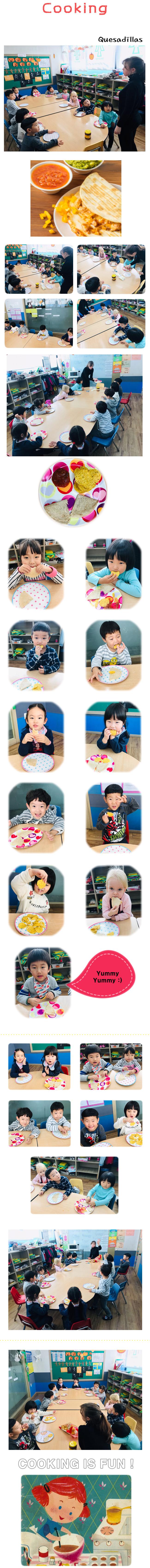 cooking_1031.jpg