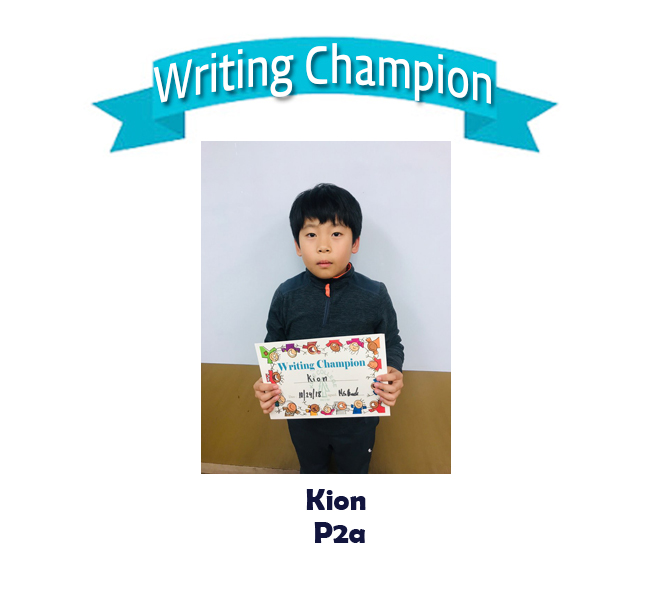 Writing Champion.jpg