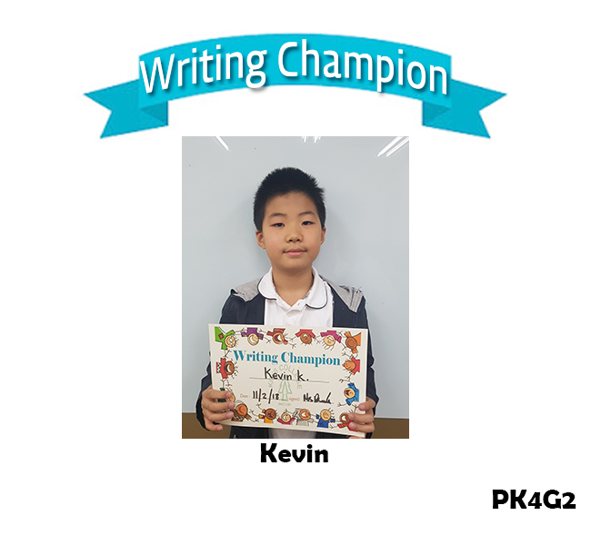 Writing Champion_1105.jpg