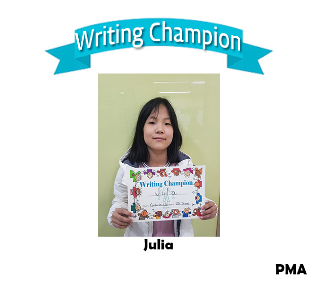 Writing Champion_1106.jpg