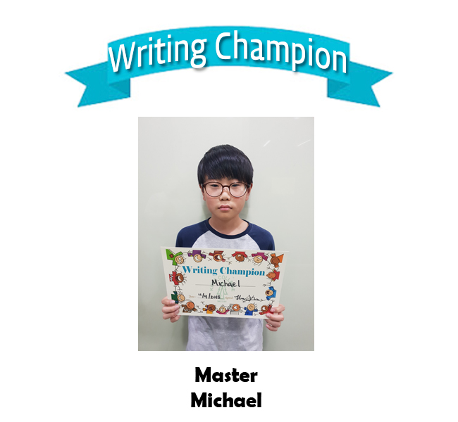 Writing Champion Michael 11.jpg