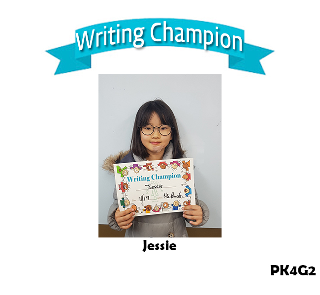 Writing Champion_1121.jpg