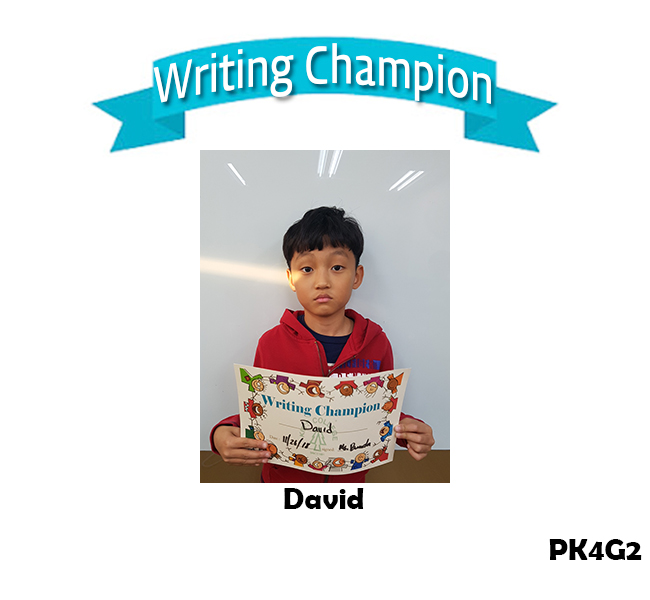 Writing Champion_1130.jpg