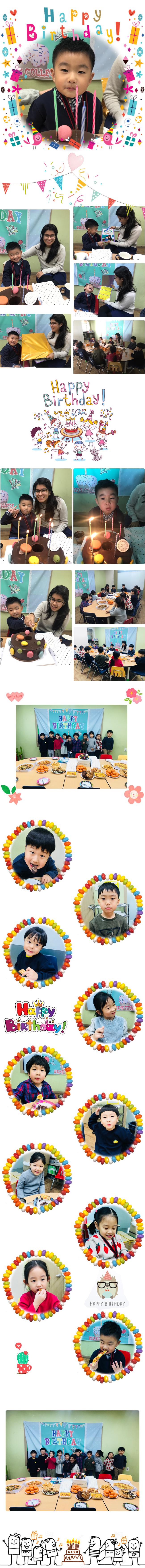birthday_Jayden.jpg