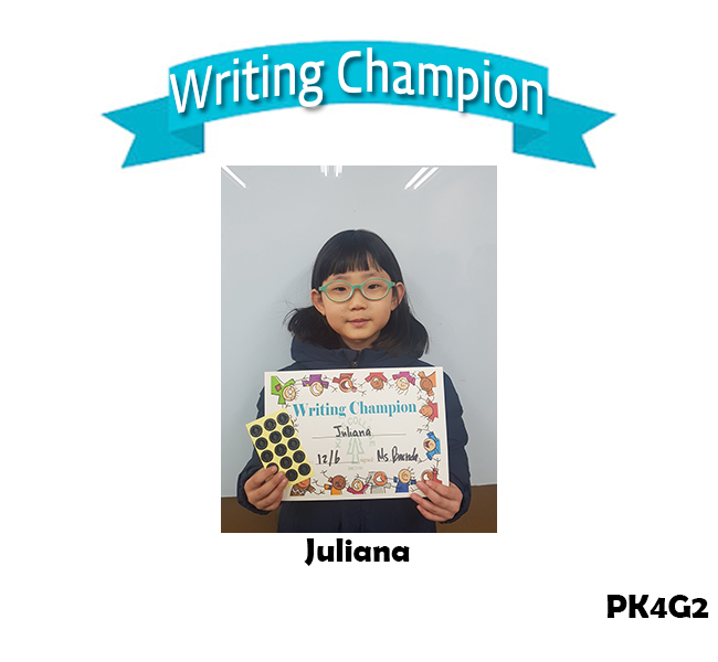 Writing Champion_1210.jpg