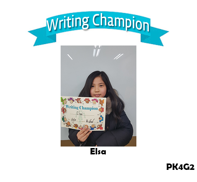 Writing Champion_0107.jpg