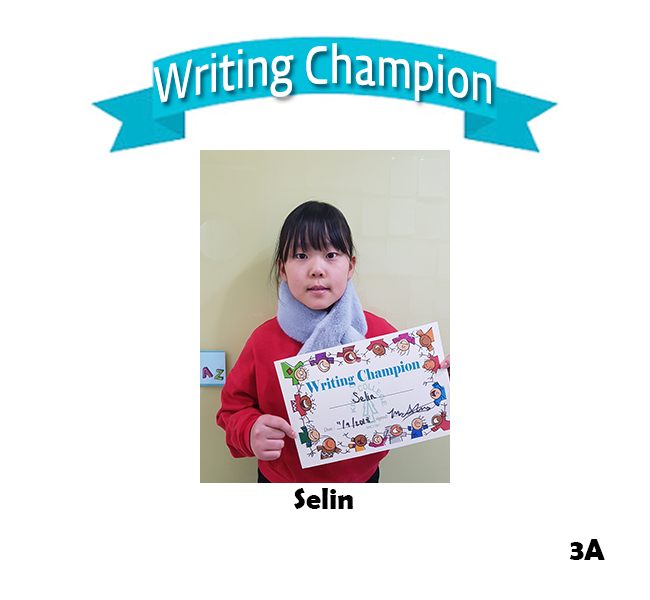 Writing Champion_0122.jpg