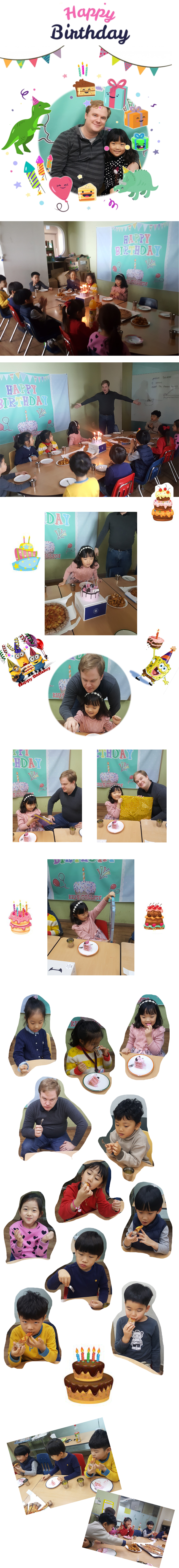 2018_ Birthday (2).jpg