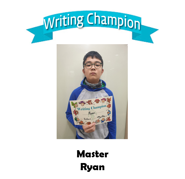 Writing Champion copy Ryan.jpg