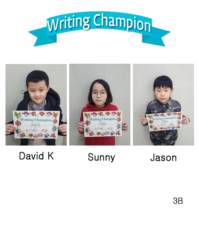 writing  champion (4).jpg
