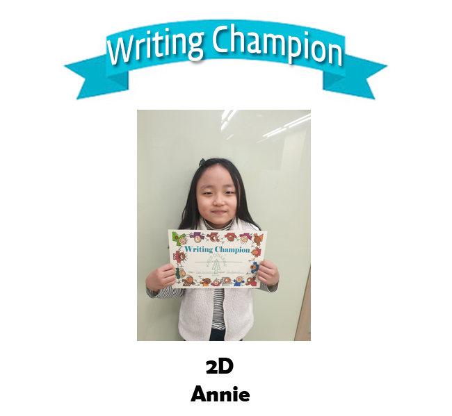 Writing Champion 2D Annie copy.jpg