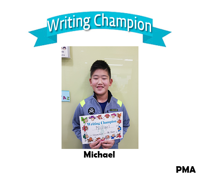 Writing Champion_0219.jpg
