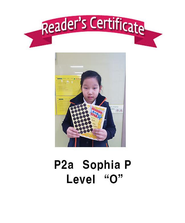 0305_Sophia P.jpg