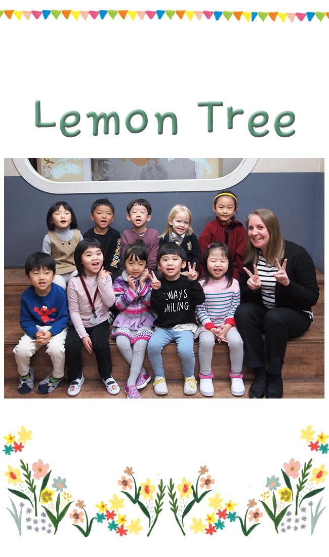 new class _Lemon.jpg