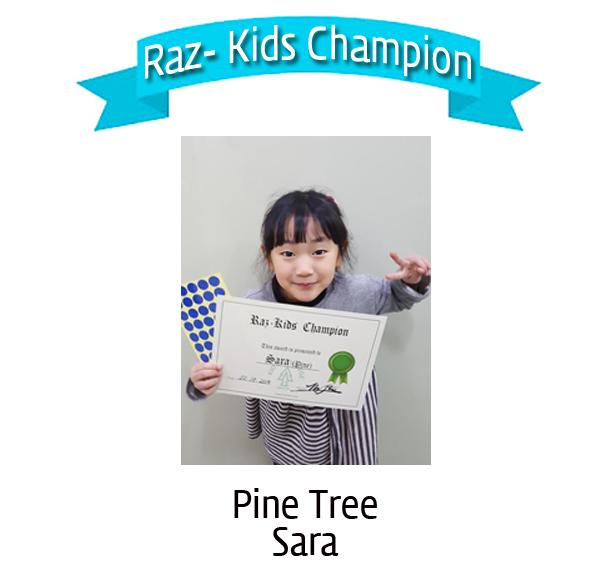 raz-kids champion 홈페이지2018 12~2psd.jpg