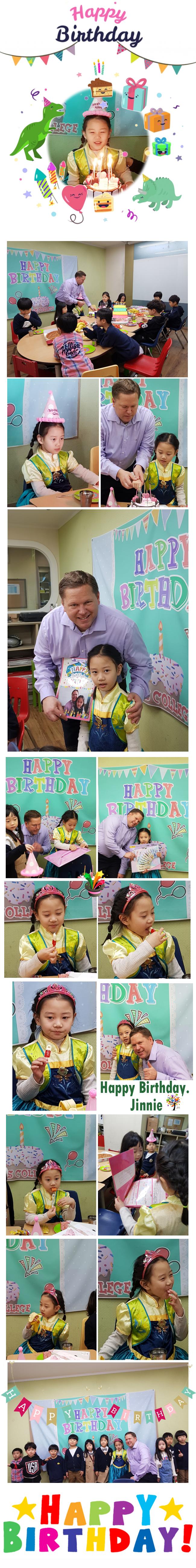 2019_Birthday_Jinnie.jpg