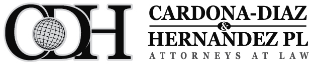 Cardona-Diaz & Hernandez PL Attorneys at Law