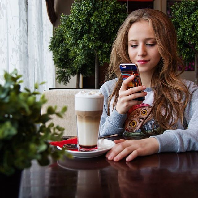 """A recent study published by the NSPCC and O2 found that 80% of the 1696 children surveyed did not feel safe on social media. Common concerns are self-harm, pornography, and bullying. Teens voiced their opinions about networks such as Askfm, Omegle and IMVU.  The anonymity that these networks offer create a breeding ground for abuse, and put the most vulnerable children at risk. Peter Wanless, CEO of the NSPCC said, """"Social media is a great way for young people to stay in touch with their friends, but our research clearly shows that children do not feel that they are shielded from upsetting, dangerous, and adult content."""" The NSPCC site Net Aware offers a solution for worried parents - a definitive guide to the most popular apps and channels used by children. http://ow.ly/g0KP30beqPZ"""