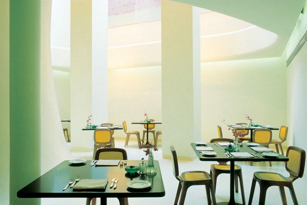 coast_restaurant_001.jpg