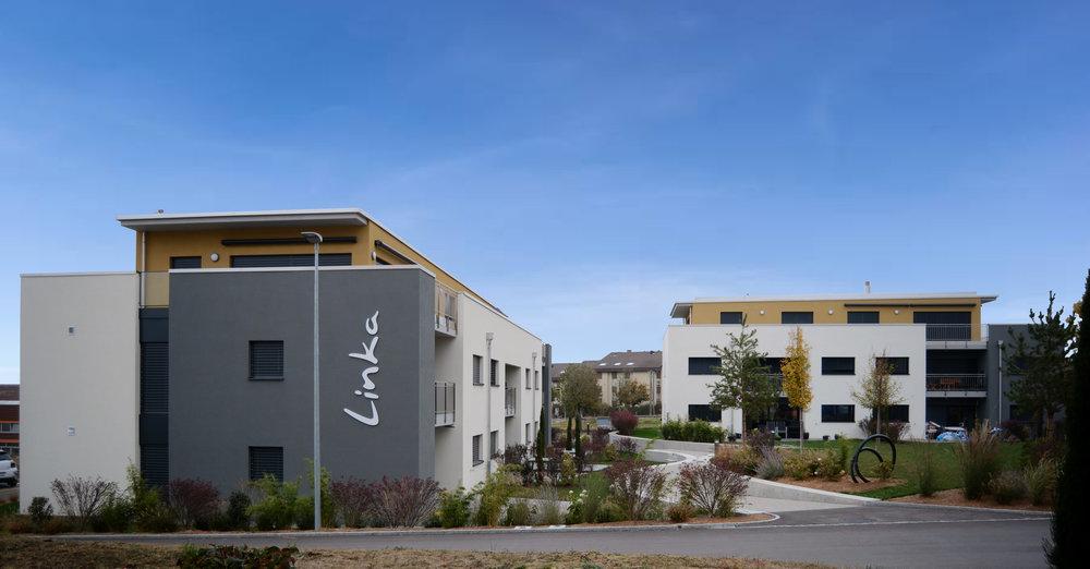 B - Construction de deux bâtiments, 15 logements à Estavayer-le-Lac.JPG