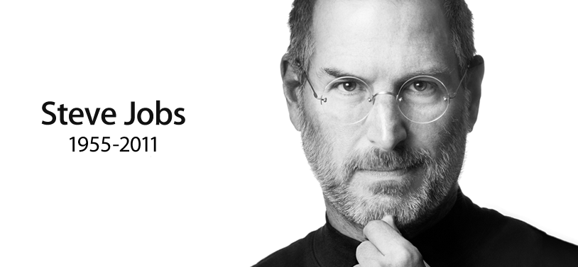 steve-jobs-apple-homepage